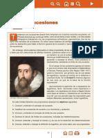 Ud_02.pdf
