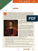 Ud_07.pdf