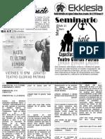 BOLETIN 2017-08.pdf