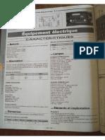 Peugeot 407 1.6 et 2.0 HDI depuis 2004_diagramas eléctricos_fr.pdf