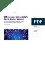 El_horóscopo_es_una_estafa__te_explicamos_por_qué___Psicología_y_Mente[1]