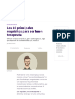 Los_10_principales_requisitos_para_ser_buen_terapeuta___Psicología_y_Mente[1]