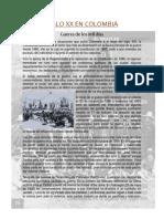 COLOMBIA EN EL SIGLO XX Y XXI.pdf