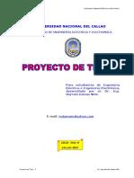 72285266 Proyecto Tesis i Pregrado