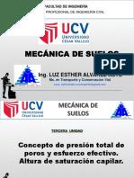 Sesion Capilaridad Esfuerzo Efectivo.ppt