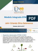 Efmq&Bsc_ Jahir Silva