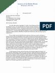 11.20 Letter to Sec. Mnuchin