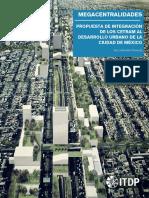 Megacentralidades-final.pdf