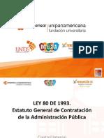 Plantilla_Sustentación PFG V2