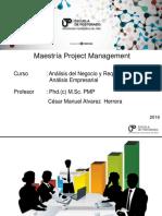 Clase 06 Análisis Empresarial.pdf