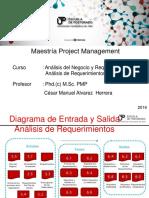 Clase 07 Análisis de Requerimientos.pdf.pdf