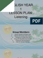 lessonplan-year1-listening1.pptx