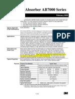 AB700_datasheet