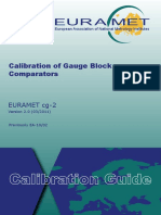 EURAMET_cg-2__v_2.0_Calibration_of_Gauge_Block_Comparators.pdf