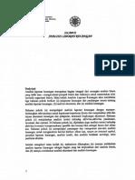 Analisis-Laporan-keuangan_Slamet-Sugiri.pdf