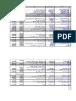 61735745 مكاتب استشارية بمصر