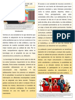 revista lenguaje