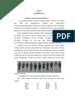 BAB II Teknik Statistik Untuk Analisis Data Kuantitatif