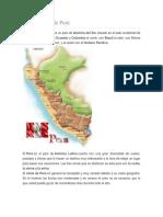 Peru Es Peru