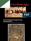 Medieval Music.ppt