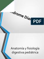 Diarreas Infecciosas (1)