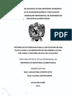 Tesis IA260_Guz.pdf