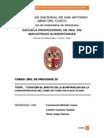 EVAVAPORACION-EN-LA-CONCENTRACION-DEL-ZUM-DE-CAÑA-EN-PLACA-PLANA-corregido-111 (1).docx