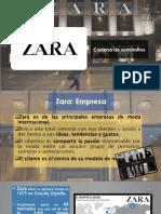 Zara 141117165325 Conversion Gate01