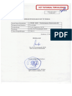 PDGK4406 -  Pembelajaran Matematika SD (2)_2.pdf