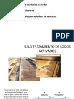 ABASTO- LODOS ACTIVADOS - CORREGIDO exposicion.pptx