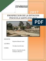 PROSPECCION.docx