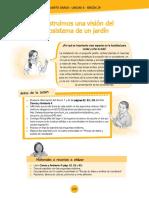 4G-U6-Sesion29.pdf