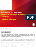 Teoria de sistemas.pptx