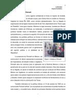 Influencia de Joel R.pdf