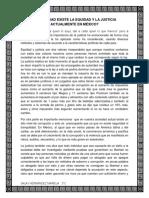JUSTICIA Y EQUIDAD EN MÉXICO.docx