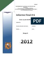 143075727-Informe-Final-6 (1).docx