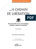 PDF Livre Supplement