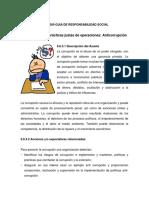 ISO 26000-corrupcion.pdf