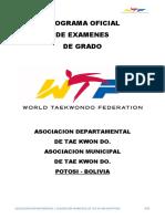 DOC-20170801-WA0006.docx