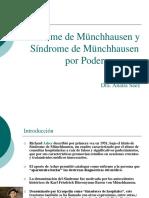 sindrome+de+munchausen+power+point+original