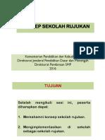 KONSEP DAN IMPLEMENTASI  SEKOLAH RUJUKAN-OK HTL QUALITY_kh.ppt