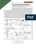 002_sesion_8_proyeccion_de_canalizacion.pdf