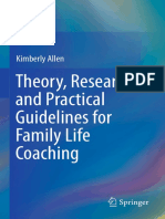 Kimberly Allen (auth.)-Theory, Research, and Practical Guidelines for Family Life Coaching-Springer International Publishing (2016).pdf