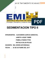 SEDIMENTACION 2.docx