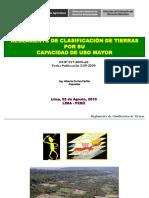 CORTEZCLASIFICACION DE SUELOS2015.pdf