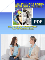 psicoterapia.ppt