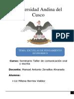 82742052-Escuelas-Economicas.docx