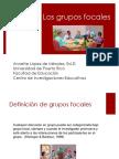 2012_López_Los grupos focales.pdf