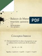 Balances_de_Materia.pptx