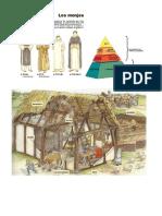 La Baja Edad Media Es Un Período de La Historia de Occidente Que Se Ubica Entre Los Siglos XI y XV d
